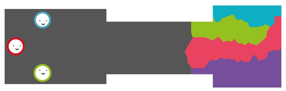 Comparte tus ideas para un mundo mejor